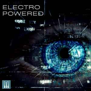 Electro powered