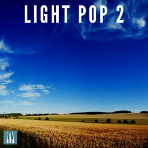 Light pop II