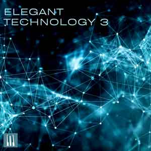 Elegant technology III